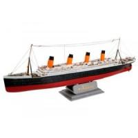 Maquettes bateaux