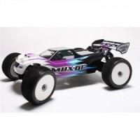 MBX6-T