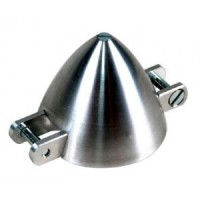 Propeller Cone