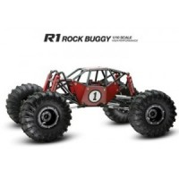 Rock Crawler R1