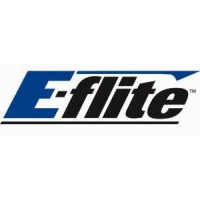 Parts E-Flite