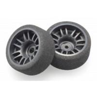 miniz tires