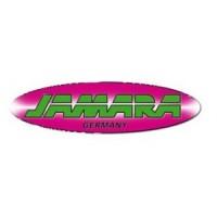 Pièces Jamara