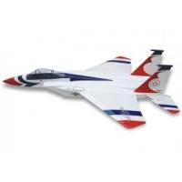 Jets turbine RC