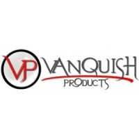 Parts options Vanquish