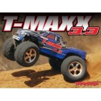 T - maxx 3.3