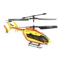 Hélicoptères jouets débutants RC