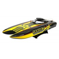 Spare parts RC boats