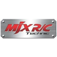 Parts MJX Toys
