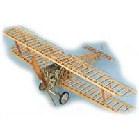 Avions à construire en balsa