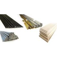 Materials modelling