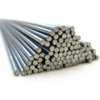 Steel music wire