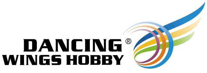 DW Hobby - Dancing Wings Hobby